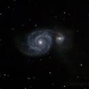 M51,                                ursus007