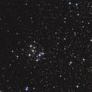 M29  T250 f/4  /  ATIK ONE  /  AZEQ6,                                Pulsar59