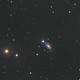NGC 3338,                                FranckIM06