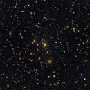 Perseus A (NGC 1275),                                Doug_Bock
