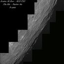 Moon Mosaic ,                                Salvopa