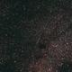 m24 sagittarius star cloud,                                keithlt