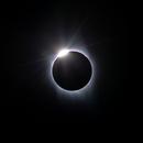 2017 Eclipse Diamond Ring,                                Alan Hobbs