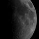 Lunar Mosaic,                                John Willis
