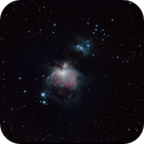 yet another M42,                                p_a_u_l_o