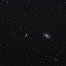 M81 M81,                                Florian