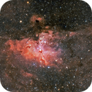 M 16 deep field crop 50%,                                star68