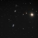 M40,                                ParyshevDenis