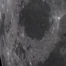 The Moon,                                NelsonAstrofoto
