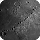My First image with C11,                                Ecleido Azevedo