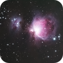 M42 Orion,                                Crazy Owl Photography