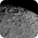 Moon IR pass 680 nm  first light,                                sky-watcher (johny)
