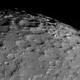 Moon IR pass 680 nm  first light,                                sky-watcher (johny)