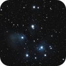M45,                                Wesley Joseph