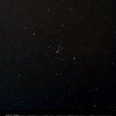 NGC 2281,                                CHERUBINO