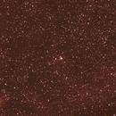 Cúmulo Globular_M15 y Campo,                                galileo_AAB