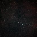 ic1396,                                adamyoder