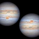 Jupiter 25 Aug 2020 - 17 min WinJ Composite,                                Seb Lukas