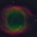 Helix Nebula,                                Roger Bertuli
