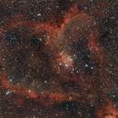 IC 1805,                                CristianPhc