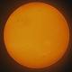 Sun 07-06-20 (HA),                                Fritz