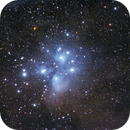 M45,                                Lepidopterous