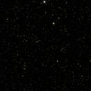 M57 widefield - focal distance question for RASA 8,                                Uwe Deutermann