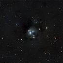 NGC 7129,                                erq1