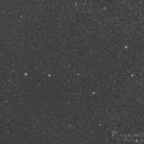 Ursa Major Constellation,                                Niko Geisriegler
