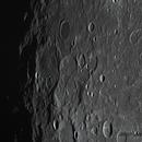 Cruger (29 july 2015, 23:29),                                Star Hunter