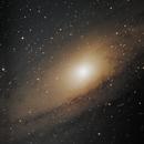 M31,                                Oliver Runde