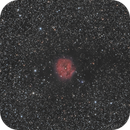 IC5146 LRGB,                                yock1960