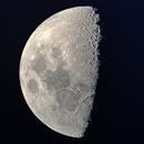 Luna 26 agosto 2020,                                Giuseppe Nicosia