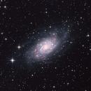 NGC 2403,                                Sergey Trudolyubov