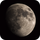 Moon 03-17-2019,                                PapaMcEuin