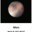 Mars 2014-03-20-957UT rgb,                                Tox_Man