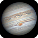 Jupiter 2020.08.06,                                Alessandro Bianconi