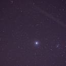 SkyScan 1319,                                Gerard Smit