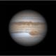 Jupiter 25.05.2019-2,                                Artur Akopyan