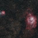 M8-M20,                                Manuel J. del Valle