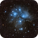 M45,                                Clayton Bownds