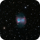 M27,                                Mikeg247