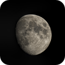 Moon from 7/12/19,                                Scotty Bishop