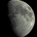 Mond 2020-05-31,                                Bruno