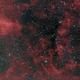 In the heart of Cygnus,                                Dennys_T
