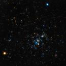 M44,                                AstoTee