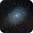 M33,                                Juan Luis Martínez