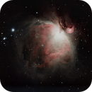 M42,                                Cesar