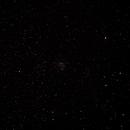 NGC7654-M52,                                Gerry