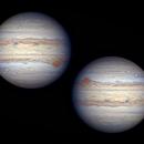 Jupiter 14 Apr 2020 - 15 min WinJ composite 2/3,                                Seb Lukas